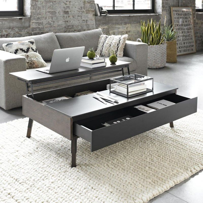 tables basses ampm chaton chien donner. Black Bedroom Furniture Sets. Home Design Ideas
