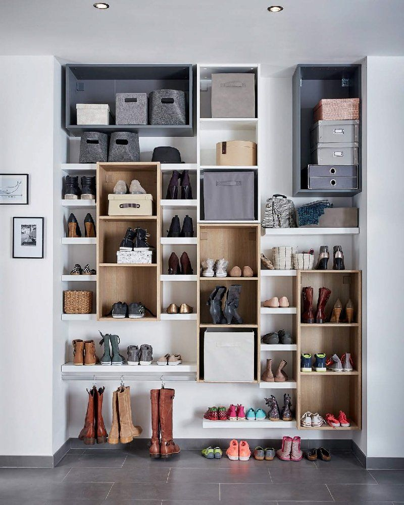 guide maison leroy merlin chaton chien donner. Black Bedroom Furniture Sets. Home Design Ideas