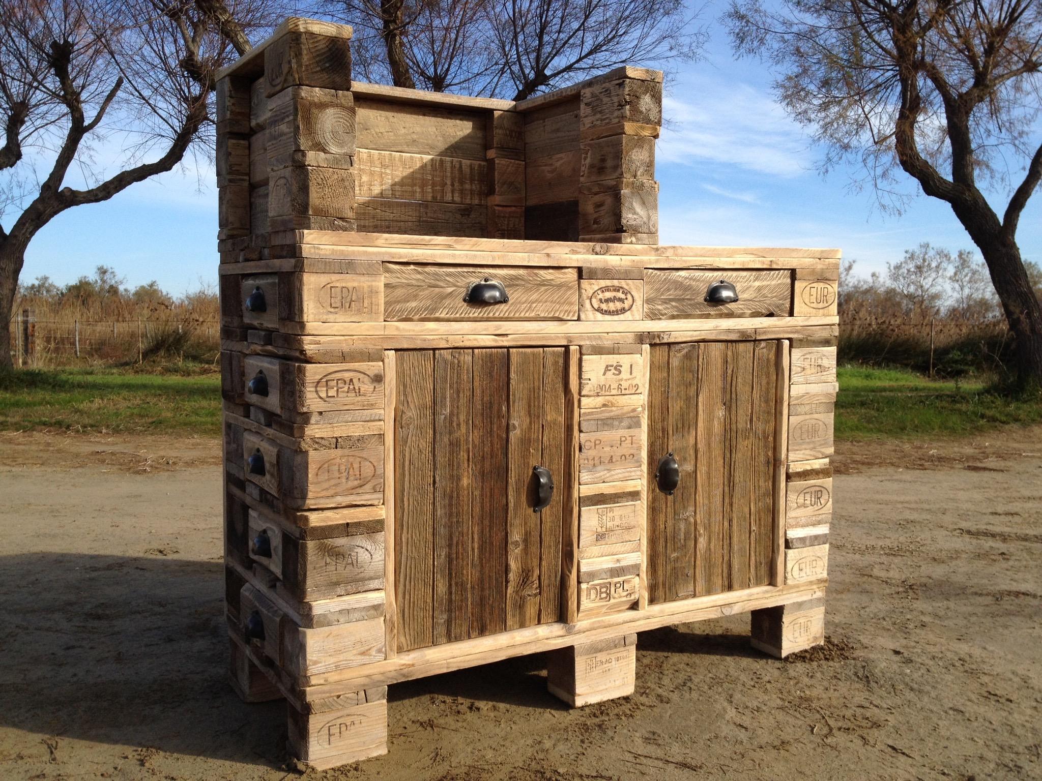 code reduction alice 39 s garden 2017 chaton chien donner. Black Bedroom Furniture Sets. Home Design Ideas