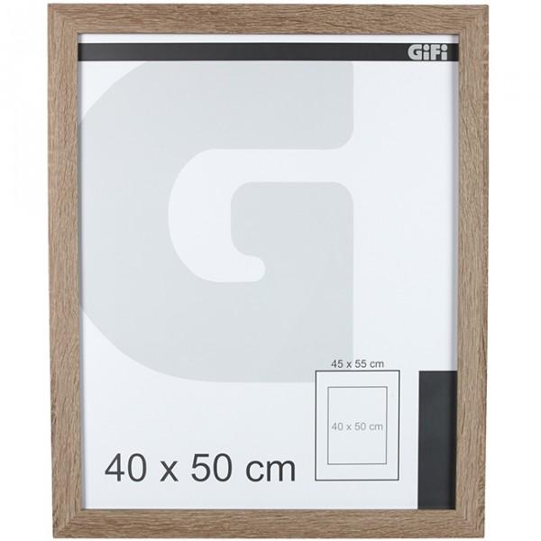 Dimension cadre photo gifi