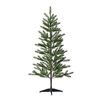 Ikea sapin artificiel