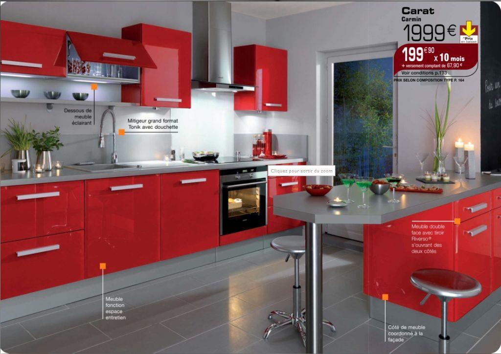 logiciel lapeyre cuisine chaton chien donner. Black Bedroom Furniture Sets. Home Design Ideas