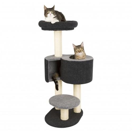 Wanimo arbre à chat