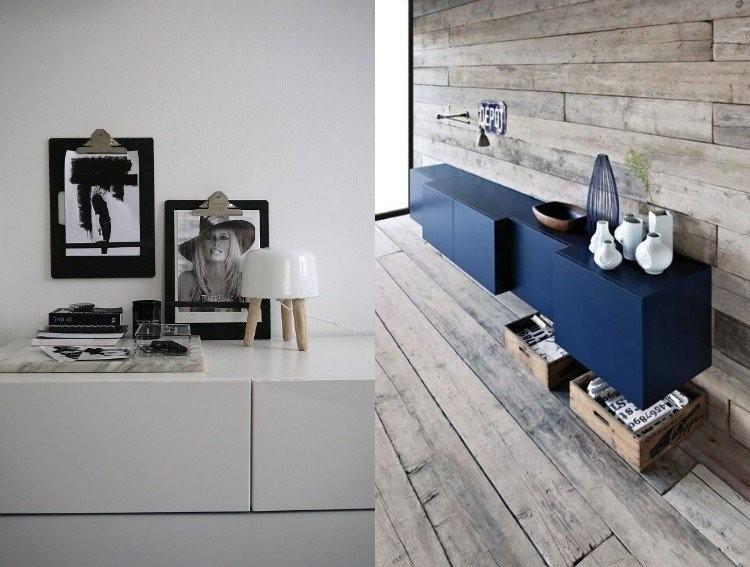 Ikea conception besta