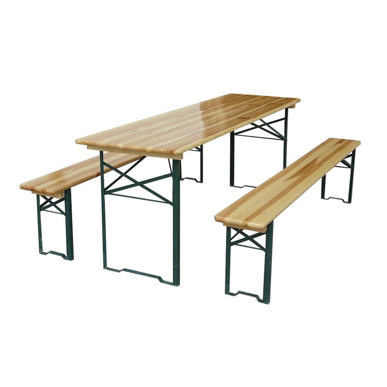 Table rabattable leroy merlin