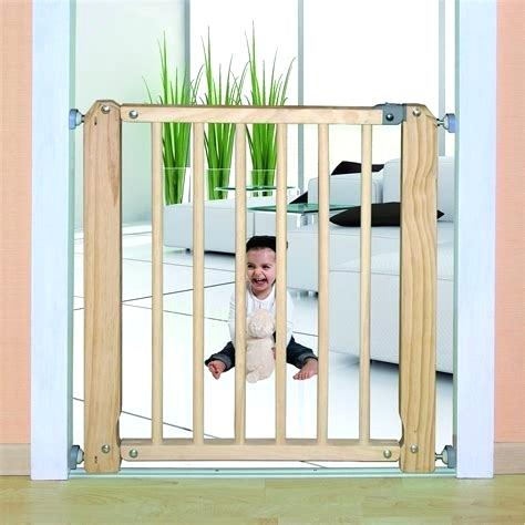 Leroy merlin barriere securite