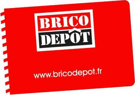 Kit gabion brico depot