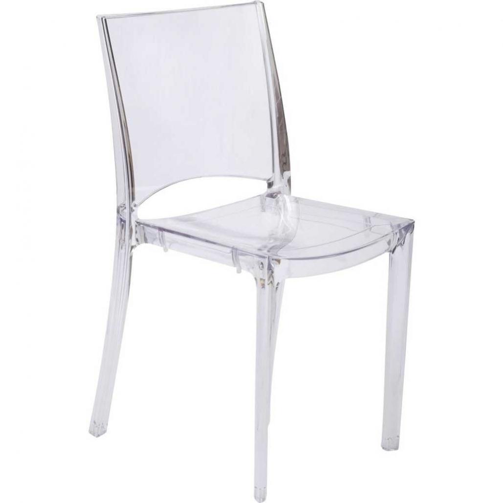 chaises transparentes but  chaton chien à donner