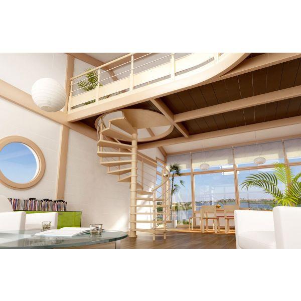studio design 25 m2 chaton chien donner. Black Bedroom Furniture Sets. Home Design Ideas
