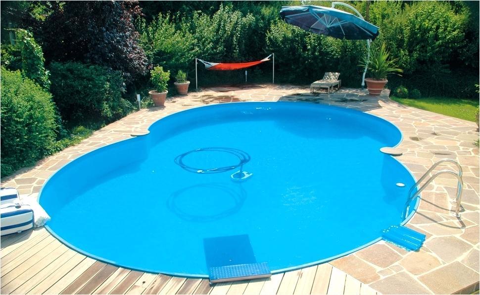 comment chauffer sa piscine gratuitement chaton chien. Black Bedroom Furniture Sets. Home Design Ideas