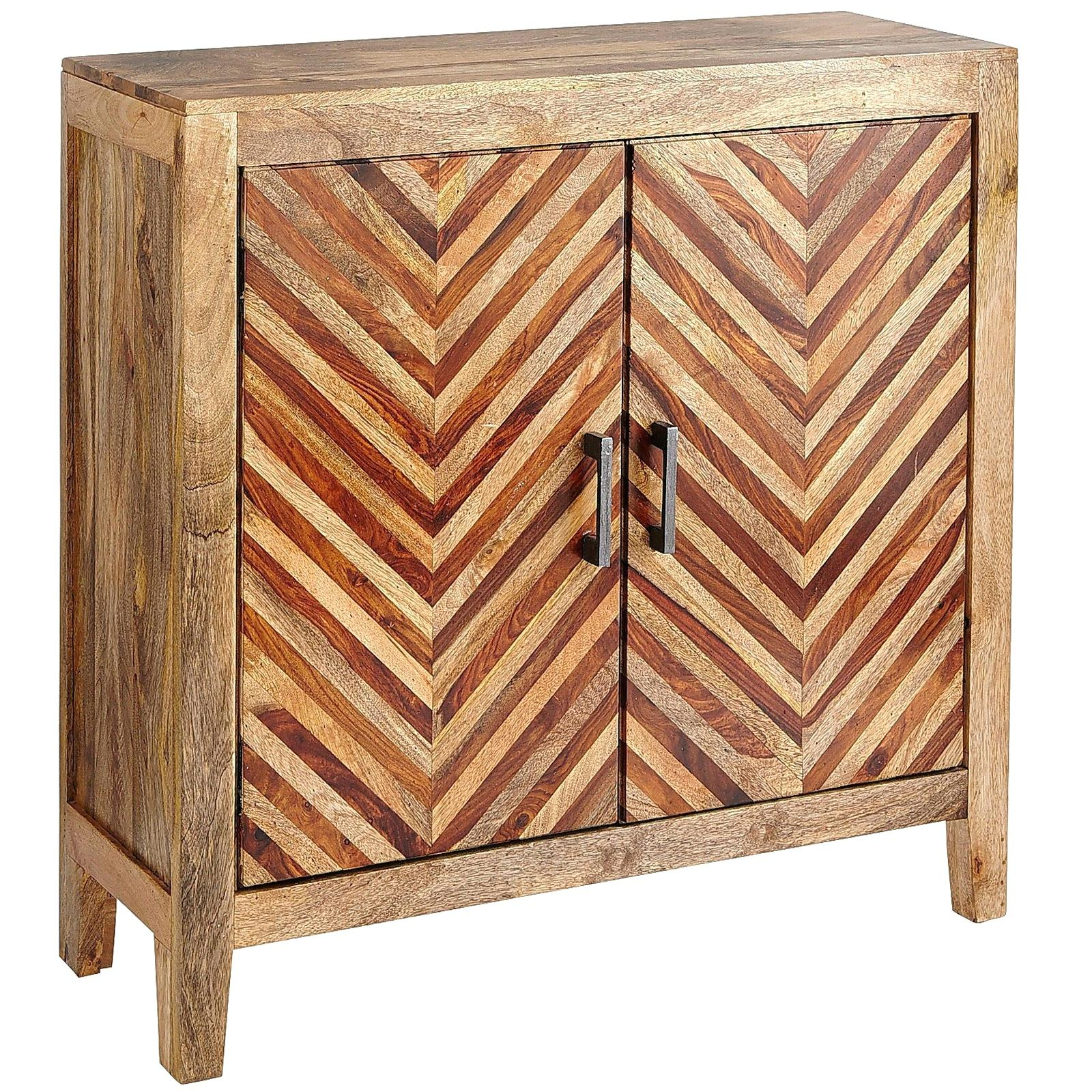 Commode pier import