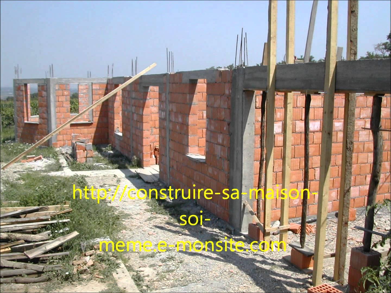 Comment construire sa maison skyrim