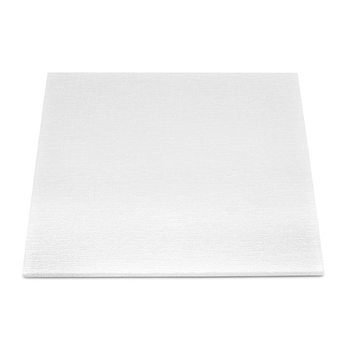 Dalle polystyrene plafond castorama - chaton chien à donner