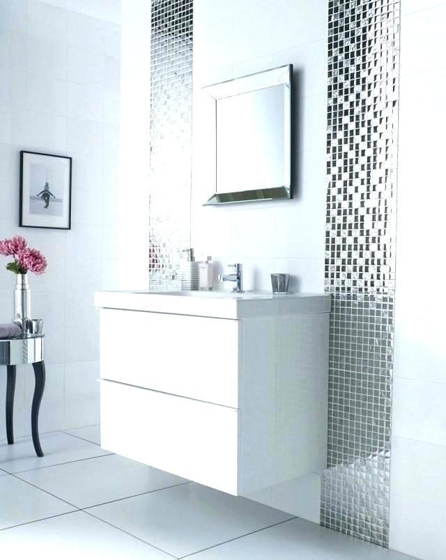 Carrelage antidérapant salle de bain point p