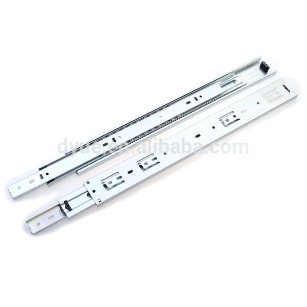Rail tiroir leroy merlin