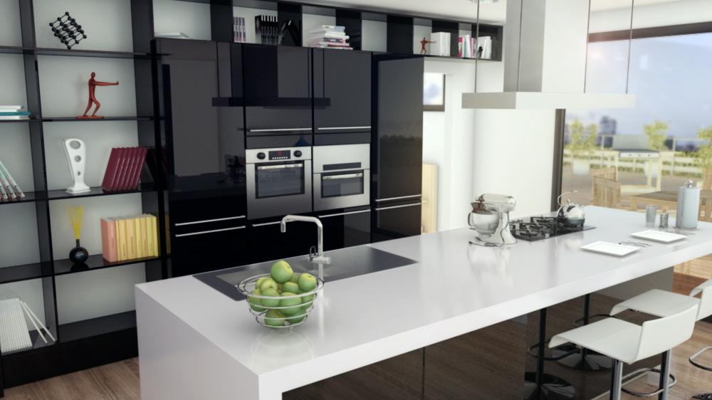 cuisine schmidt metz chaton chien donner. Black Bedroom Furniture Sets. Home Design Ideas