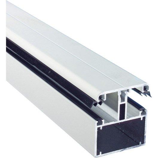 Plaques polycarbonate pour veranda leroy merlin
