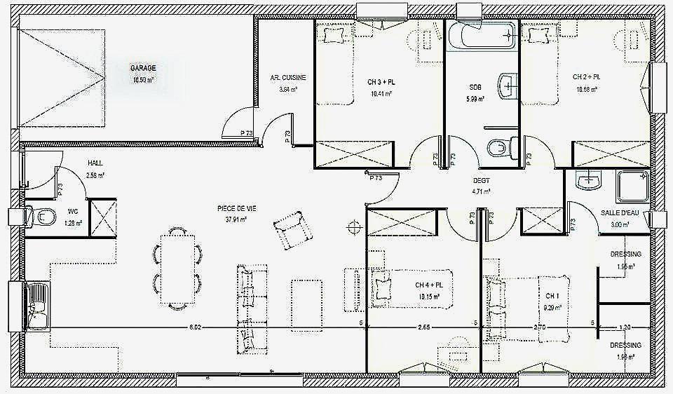 skyrim maison blancherive gratuite chaton chien donner. Black Bedroom Furniture Sets. Home Design Ideas