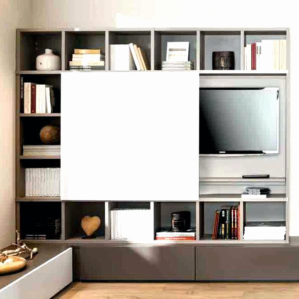 magasin meuble ouvert dimanche chaton chien donner. Black Bedroom Furniture Sets. Home Design Ideas
