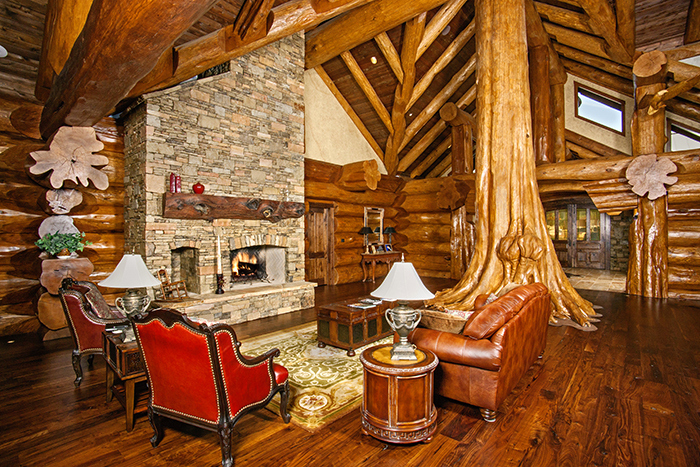 pioneer log homes tarif chaton chien donner. Black Bedroom Furniture Sets. Home Design Ideas