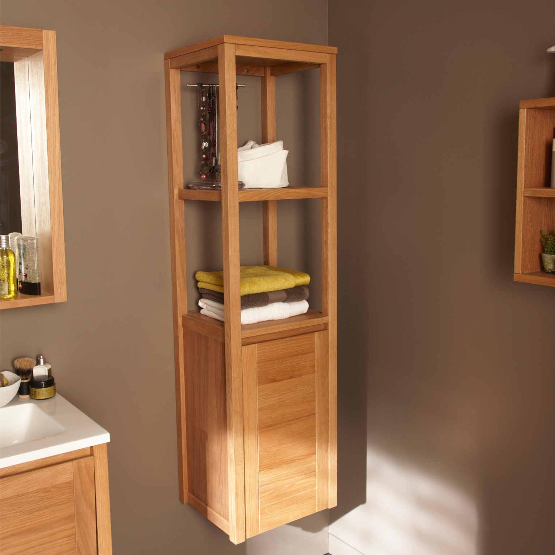 plante salle de bain sombre chaton chien donner. Black Bedroom Furniture Sets. Home Design Ideas