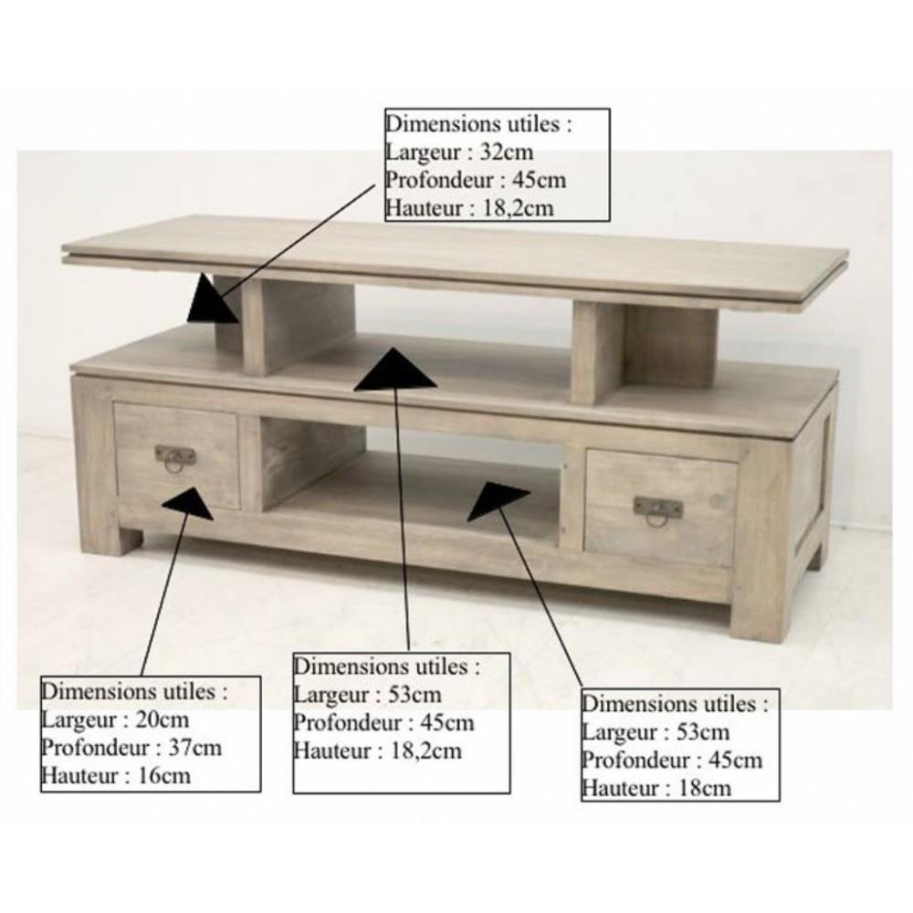meuble bas cuisine profondeur 45 cm chaton chien donner. Black Bedroom Furniture Sets. Home Design Ideas