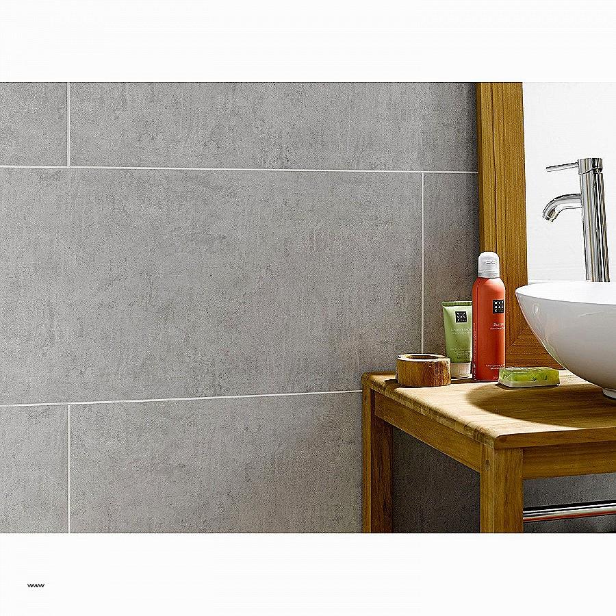 Panneaux muraux salle de bain castorama