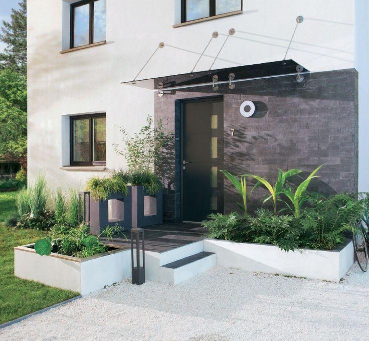 nidagravel leroy merlin chaton chien donner. Black Bedroom Furniture Sets. Home Design Ideas