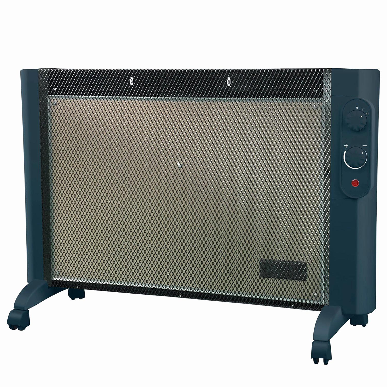 chauffage gaz leroy merlin chaton chien donner. Black Bedroom Furniture Sets. Home Design Ideas