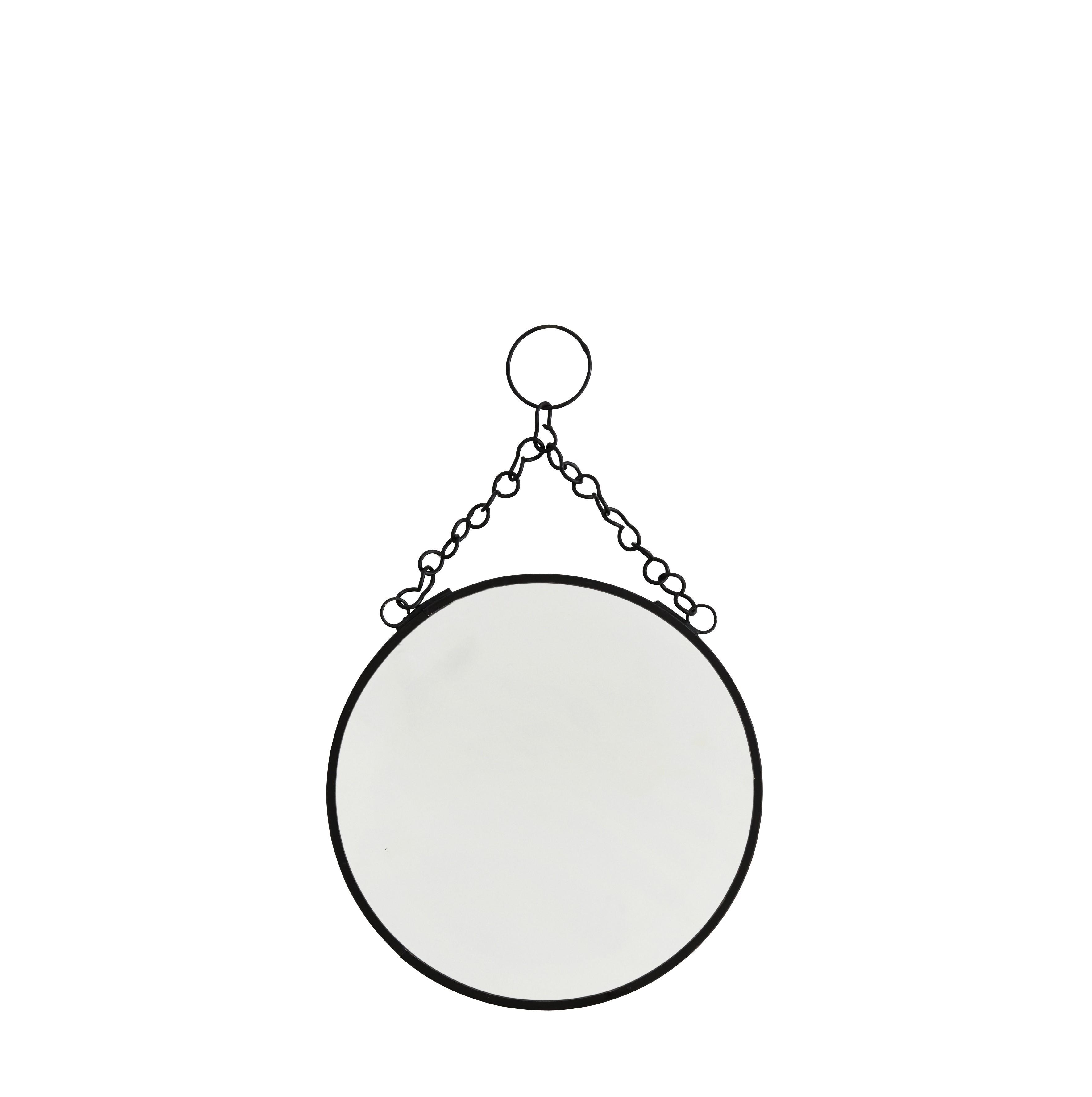Miroir à coller gifi