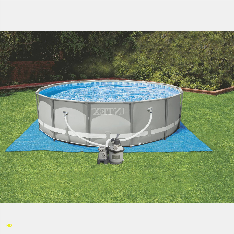 Chlore piscine leroy merlin