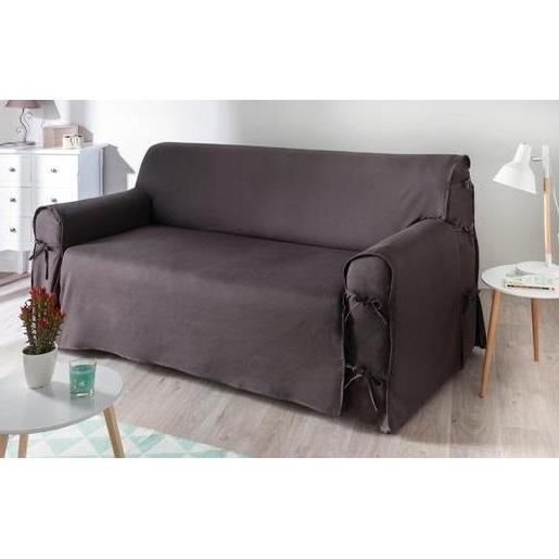 housse de canap la foir 39 fouille chaton chien donner. Black Bedroom Furniture Sets. Home Design Ideas