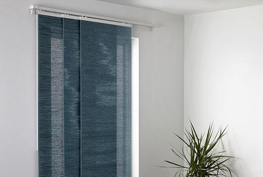 ikea porte parapluie chaton chien donner. Black Bedroom Furniture Sets. Home Design Ideas