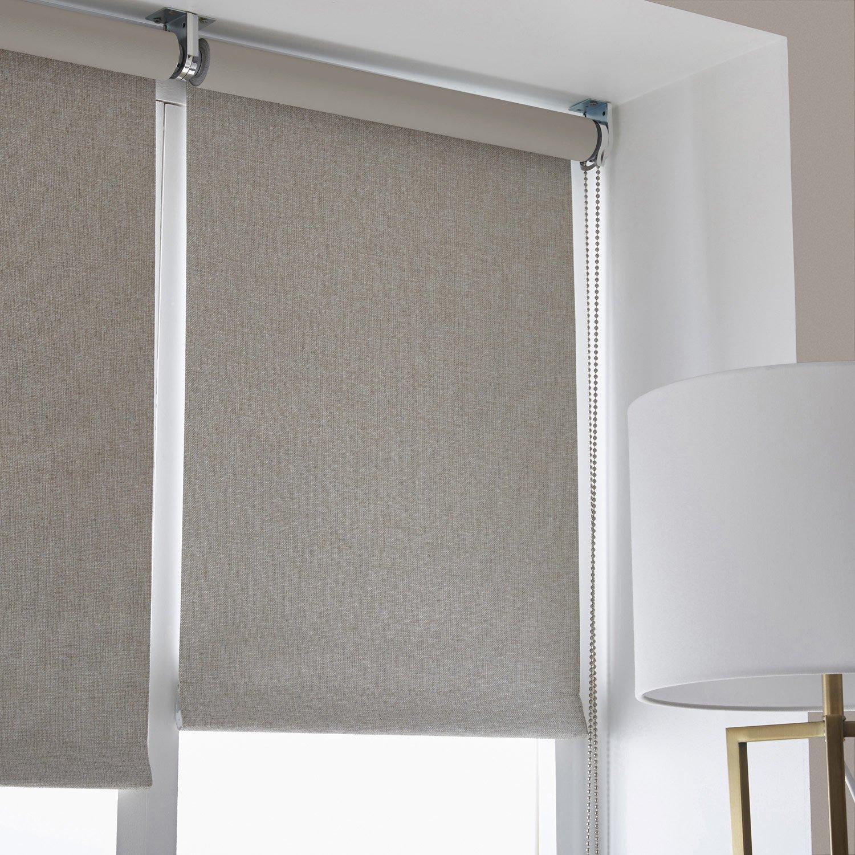 rideau de velux leroy merlin chaton chien donner. Black Bedroom Furniture Sets. Home Design Ideas