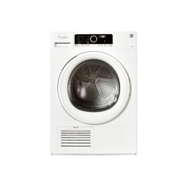 cdiscount seche linge pompe a chaleur chaton chien donner. Black Bedroom Furniture Sets. Home Design Ideas