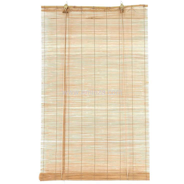 Store venitien bambou leroy merlin