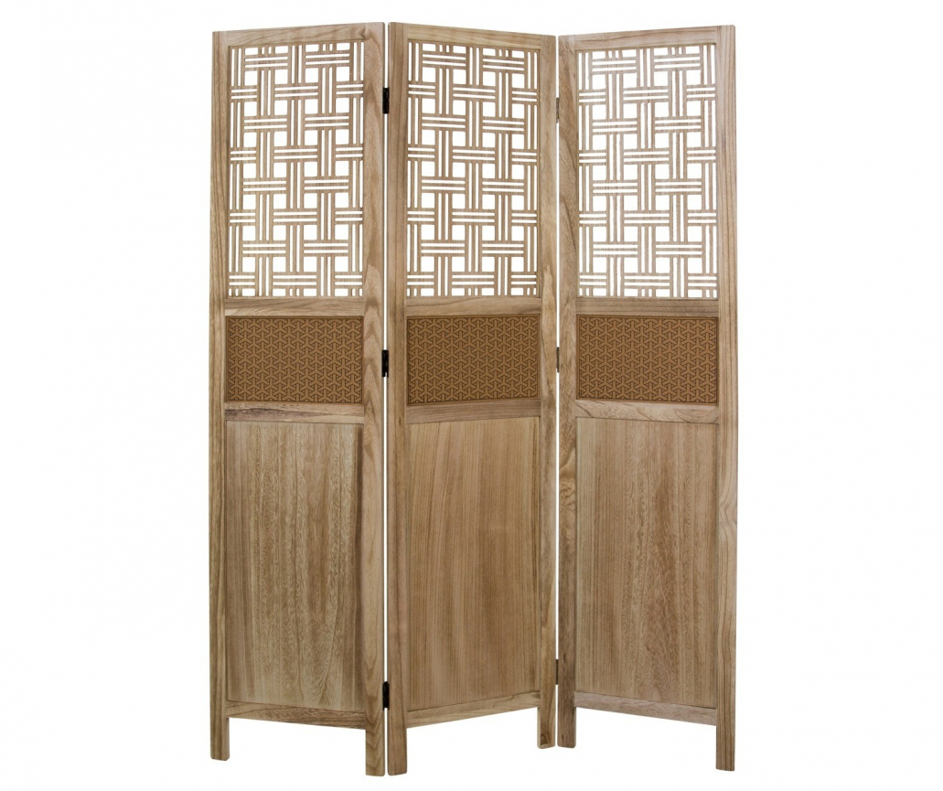 entretien lucky bambou chaton chien donner. Black Bedroom Furniture Sets. Home Design Ideas