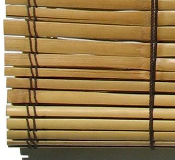 Store bambou exterieur ikea