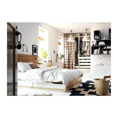 valet de nuit original chaton chien donner. Black Bedroom Furniture Sets. Home Design Ideas