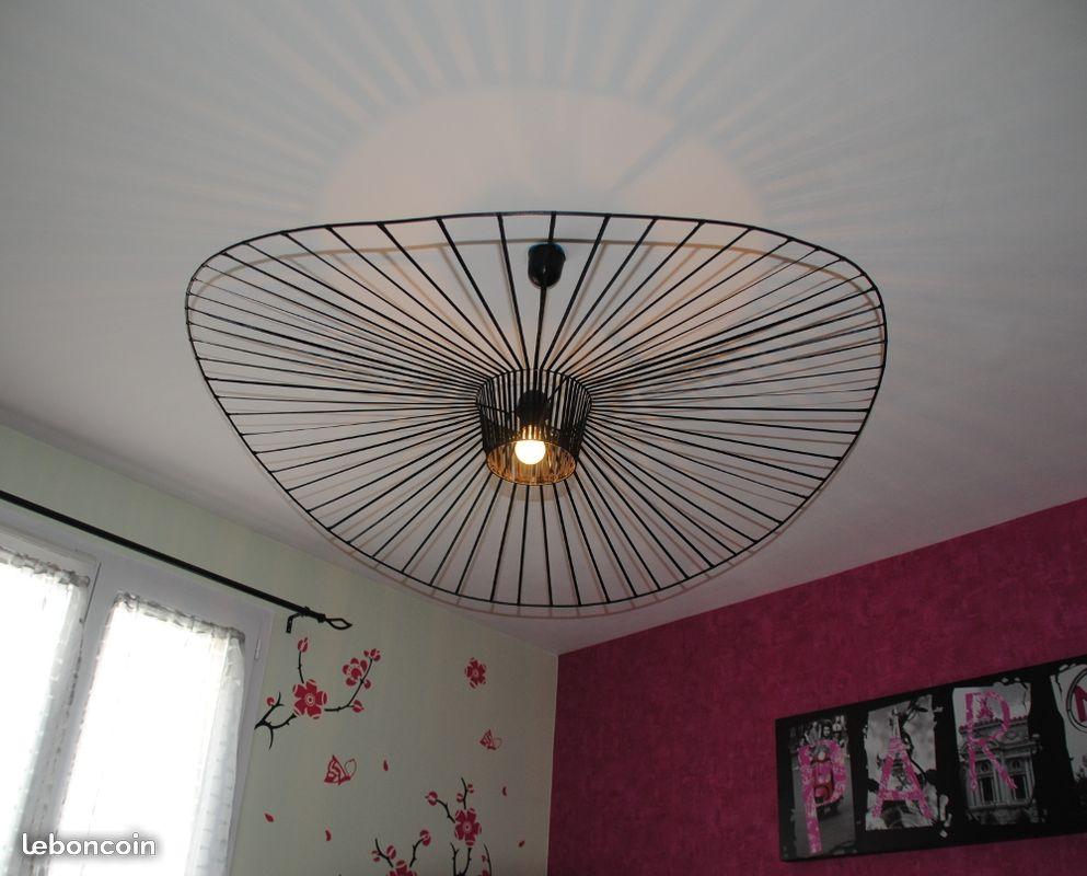 lampe orientale pas cher chaton chien donner. Black Bedroom Furniture Sets. Home Design Ideas