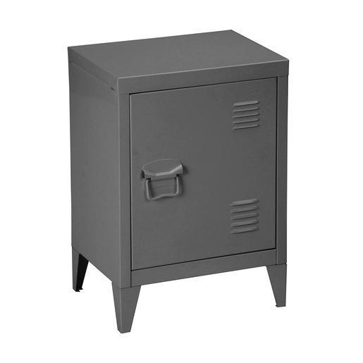 table de chevet foir 39 fouille chaton chien donner. Black Bedroom Furniture Sets. Home Design Ideas
