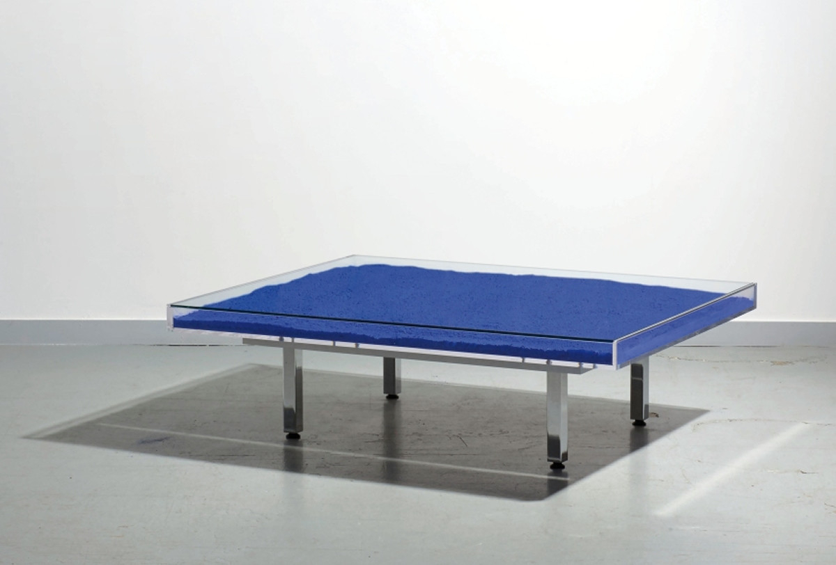 table de ping pong occasion le bon coin chaton chien. Black Bedroom Furniture Sets. Home Design Ideas