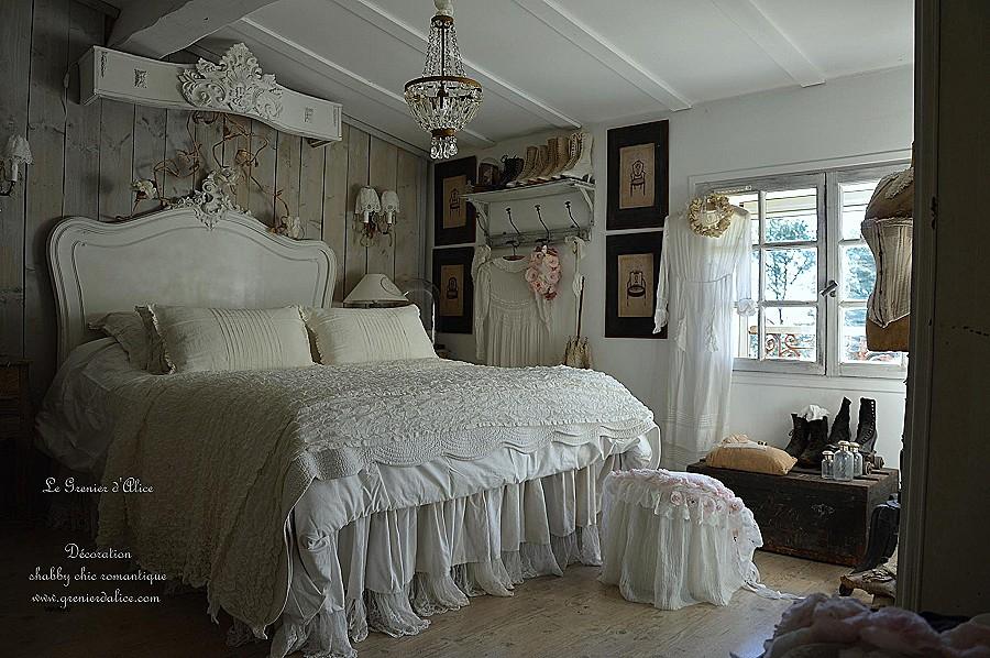 studio toulouse le bon coin chaton chien donner. Black Bedroom Furniture Sets. Home Design Ideas
