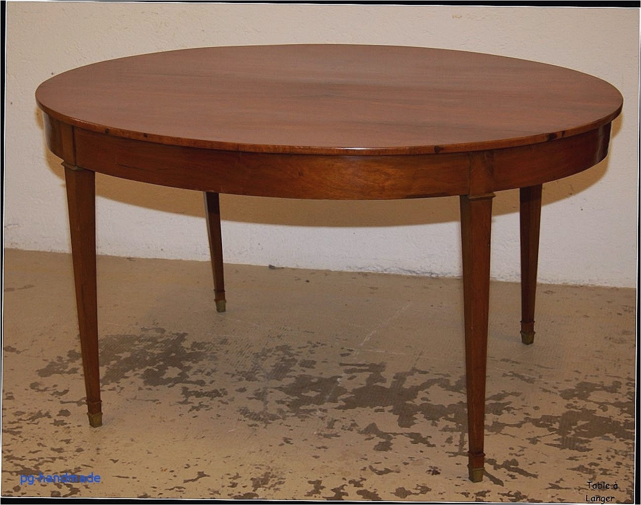 table avec rallonge conforama chaton chien donner. Black Bedroom Furniture Sets. Home Design Ideas