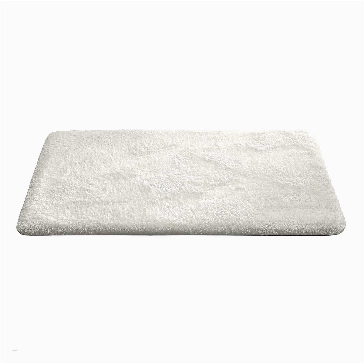 Tapis contour wc leroy merlin