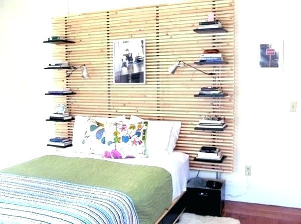tete de lit mandal ikea chaton chien donner. Black Bedroom Furniture Sets. Home Design Ideas