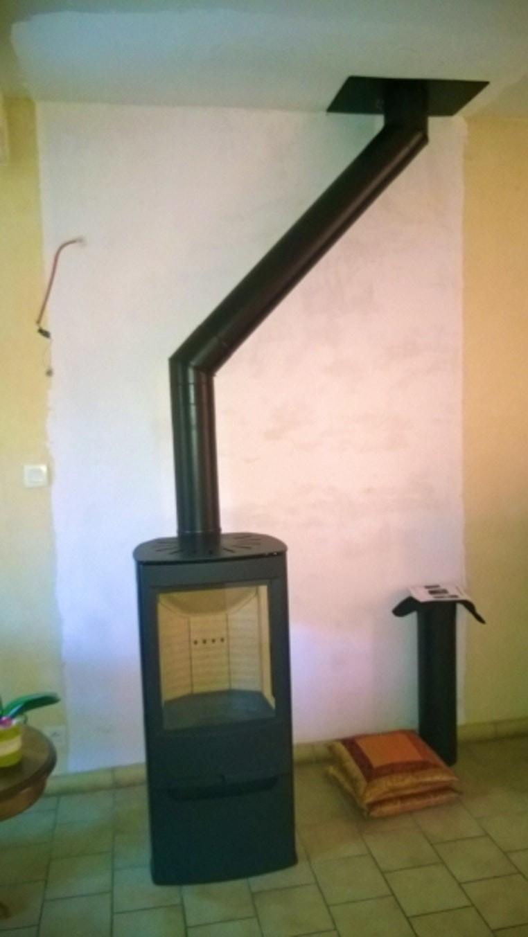 vmc double flux castorama chaton chien donner. Black Bedroom Furniture Sets. Home Design Ideas