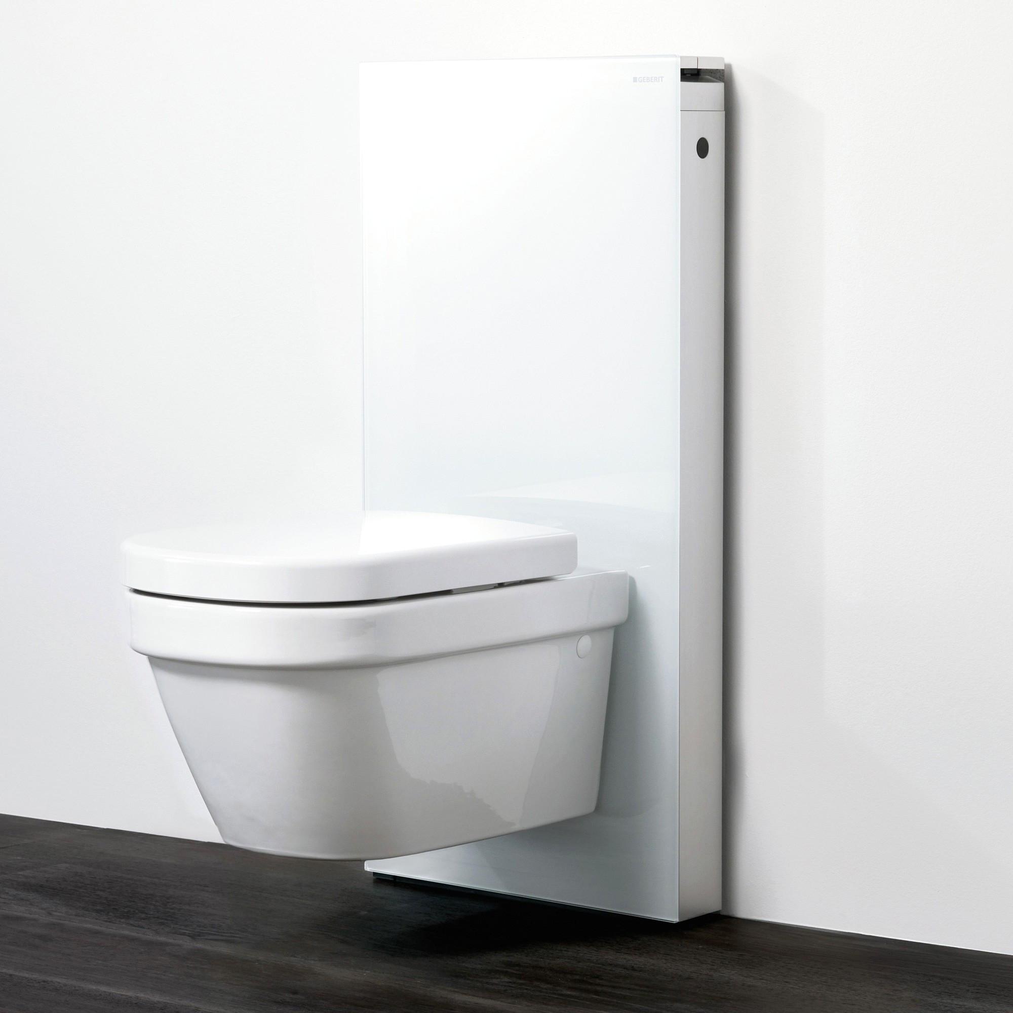 Castorama brosse wc